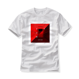 crying_grid_shirt